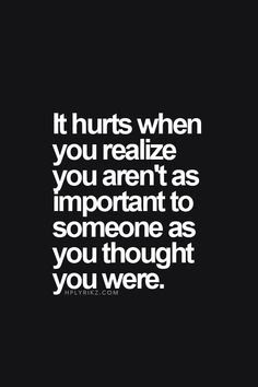 family-hurt-quotes-with-images