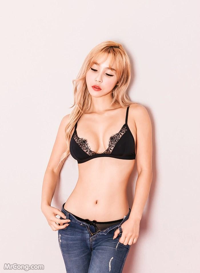 Image MrCong.com-Lee-Ji-Na-BST-thang-11-2016-007 in post Người đẹp Lee Ji Na trong bộ ảnh bikini tháng 11/2016 (49 ảnh)