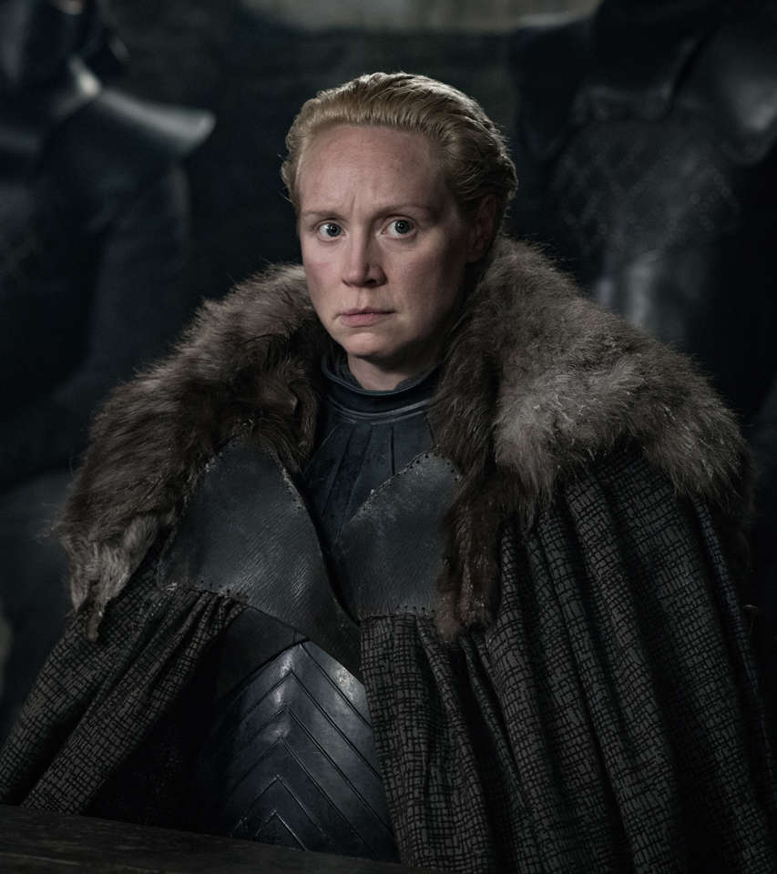 The final season of Game of Thrones 8 is now only two months away, and while we are yet to see a full trailer, a new batch of images has been released by HBO.   Unsurprisingly, the photos don't give much away, but it does show all of the main characters and will get fans excited for the upcoming season.  There are 14 images in all, and if nothing else, it's a handy way to remind viewers exactly who is still alive as we go into Season 8.   So there's,  Cersei Lannister (Lena Headey),   Arya Stark (Maisie Williams),   Tyrion Lannister (Peter Dinklage),   Sansa Stark (Sophie Turner),   Daenerys Targaryen (Emilia Clarke),   Jon Snow (Kit Harrington),   Jaime Lannister (Nikolaj Coster-Waldau),   Brienne of Tarth (Gwendoline Christie),   Bran Stark (Isaac Hempstead Wright),   Samwell Tarly (John Bradley),   Varys (Conleth Hill),   and Davos Seaworth (Liam Cunningham).