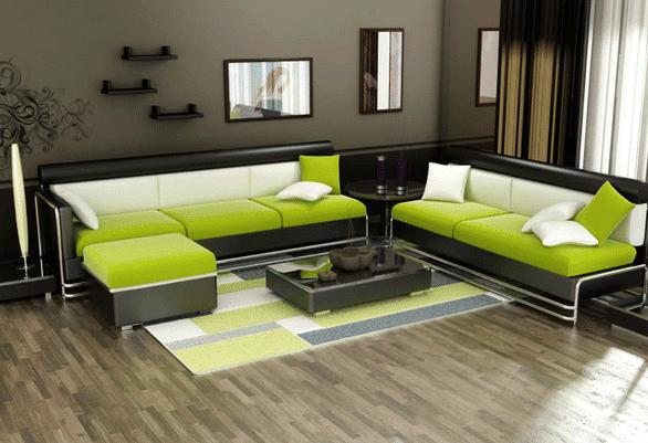 vendez plus vite votre bien petit coup de gueule sur le home staging virtuel. Black Bedroom Furniture Sets. Home Design Ideas