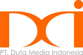 PT Duta Media Indonesia (DMI)