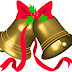 Jingle Bells (Christmas Song)