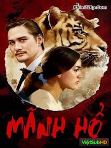 Mafia Huyết Long (Phần 1): Mãnh Hổ