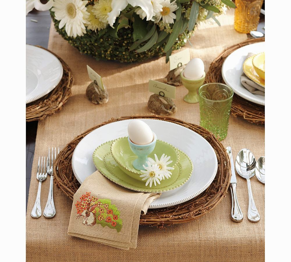 http://messagenote.com/wp-content/uploads/2011/04/Table-decoration1.jpg