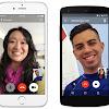 Cara Melakukan Video Call Gratis Tanpa Pulsa Dan Internet