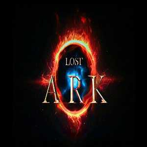 download lost ark pc game full version free
