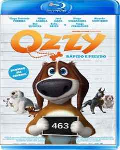 Ozzy (2016) English 720p & 1080p Blu-Ray Download