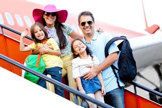 school trip offer by Adkratsubsity