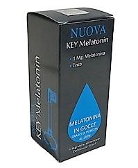 comprar melatonina en gotas