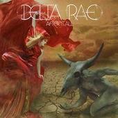 Delta Rae After It All lyrics www.unitedlyrics.com
