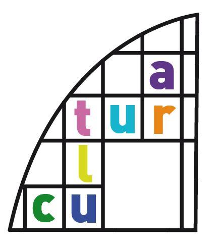 Servicio de Cultura de la Universidad de Murcia