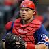 MLB: Rangers anuncian eventos para homenaje a Iván Rodríguez el sábado