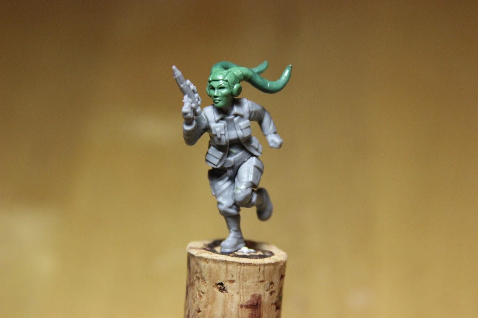 [Legion] Abregado Fusiliers - Fins Rebellen - Seite 2 Hera