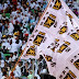 Jelang Kampanye Pemilu 2019, PKS Konsolidasi Gelar Rakornas
