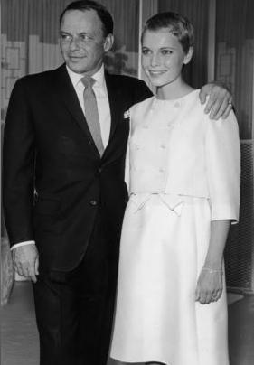 vestido de noiva 1960