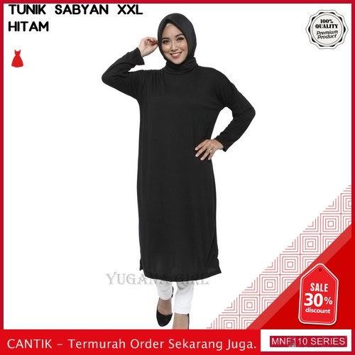 MNF110B59 Baju Muslim Wanita 2019 Muslim Jumbo Xxl 2019 BMGShop