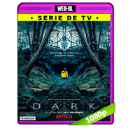 Dark (2017) Temporada 1 Completa WEB-DL 1080p Audio Dual Latino-Ingles