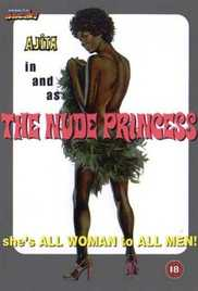 The Nude Princess 1976 Watch Online