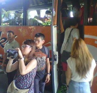 Bali-bus-tour