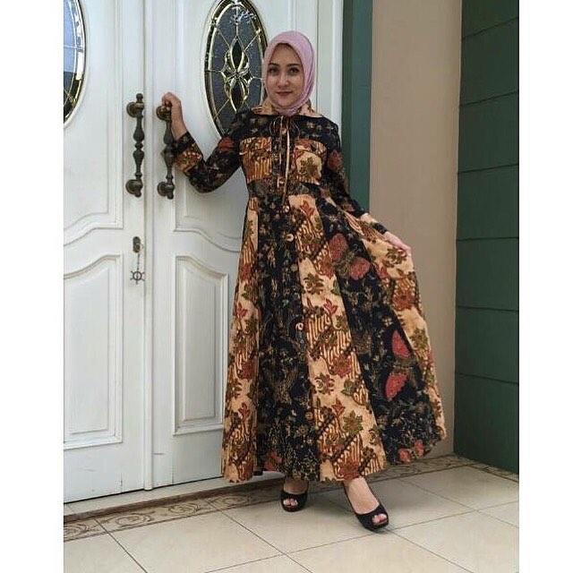 gamis+batik+3