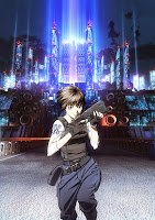 http://www.akibastation.es/search/label/Psycho-pass