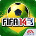 FIFA 14 by EA SPORTS™ v1.3.6 Mod APK OBB Free Download