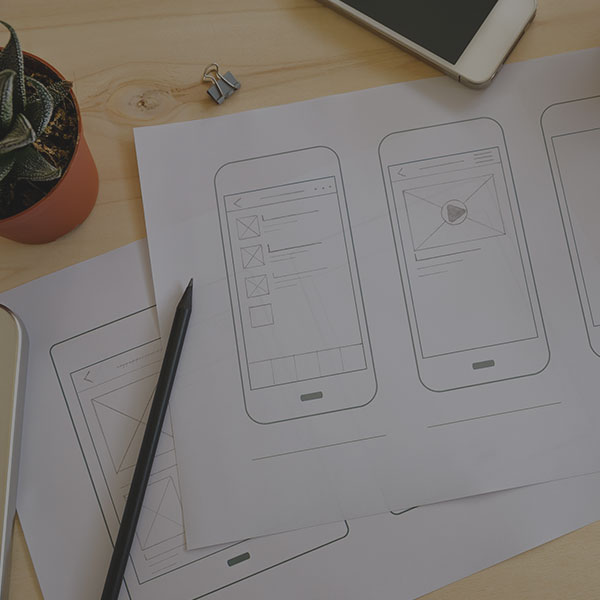 What is wireframing, and 6 reasons wireframing is important