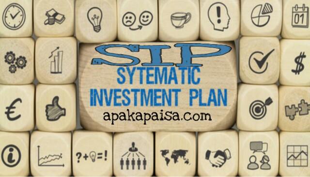 क्या है SIP,  कैसे करे SIP के जरिये निवेश जानिये SIP के बारे में सब कुछ