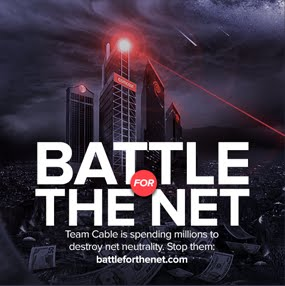 https://www.battleforthenet.com/