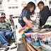 56 días: Discapacitados baten récord de movilizaciones