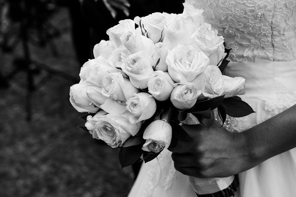 Meu Casamento: Cerimonial Querubins Nitielle Mendes buquê bh