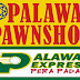 List of Palawan Pawnshop Branches - Bulacan