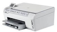 HP Photosmart C5180 Downloads Driver Para Windows 10/8/7 e Mac