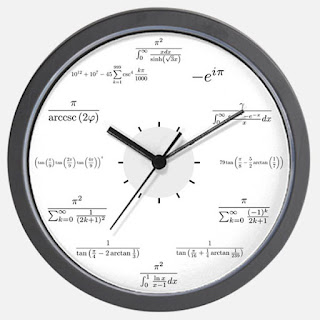 equation watch philippines