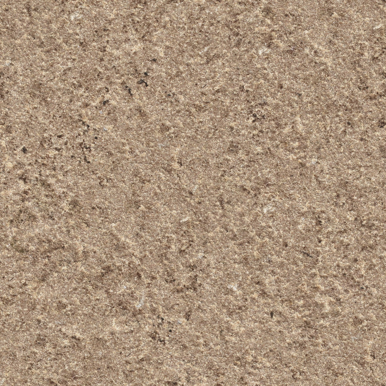 HIGH RESOLUTION TEXTURES: Free Seamless Stone Textures