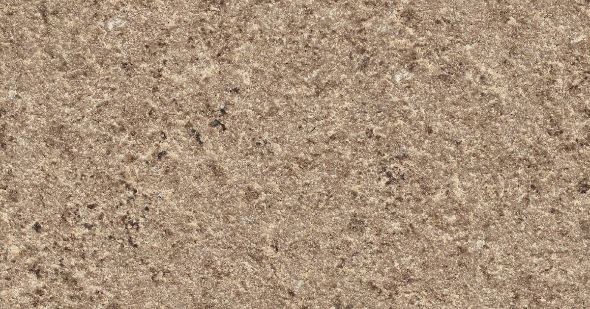 Seamless Texture With: HIGH RESOLUTION TEXTURES: Free Seamless Stone Textures