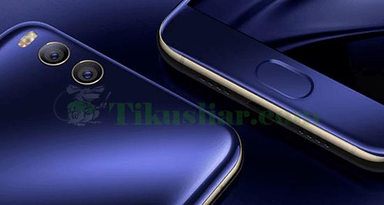 Spesifikasi dan Kelebihan Kekurangan Xiaomi Mi 6
