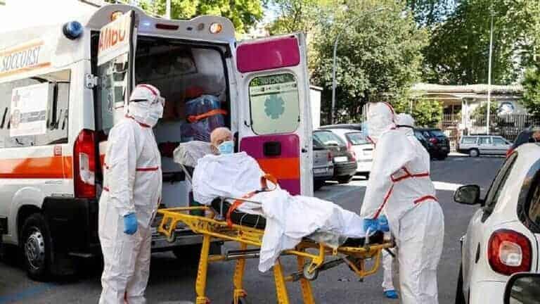 خبير-إيطالي-فيروس-كورونا-يتأثر-بالحرارة-لكنه-لن-يختفي