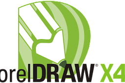Free Download Software Corel Draw Graphic Suite X4 for Computer or Laptop
