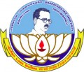 Bharathidasan University Results 2013 bdu.ac.in Exam BA B.Sc BCA B.Com UG Distance Education