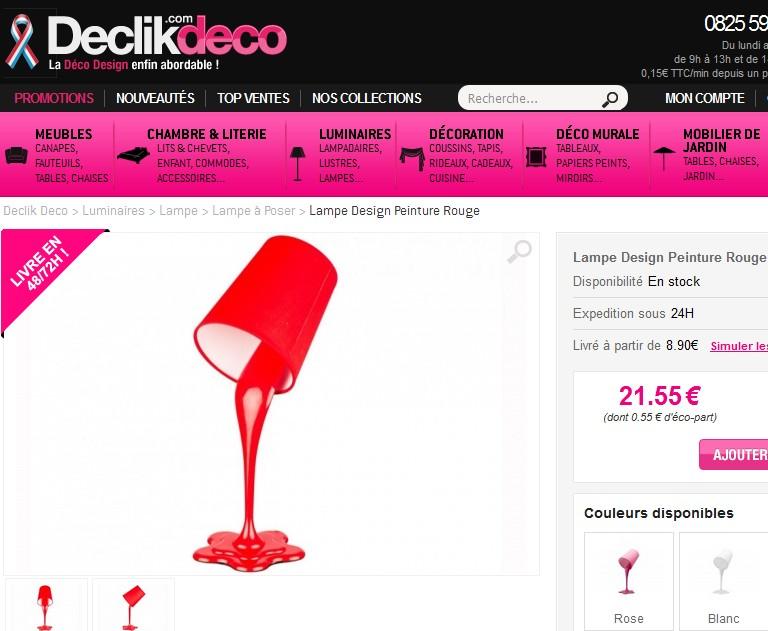 ventes privees sur internet my little factory vente priv e. Black Bedroom Furniture Sets. Home Design Ideas