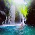 5 Air Terjun Terbaik Daerah Langkat Binjai