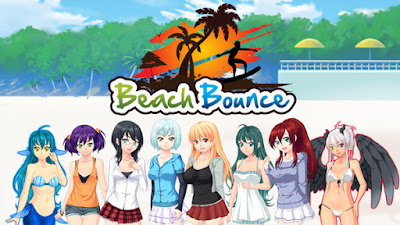 Beach_Bounce_English_For_PC