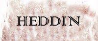 En Heddin también se celebra la Navidad