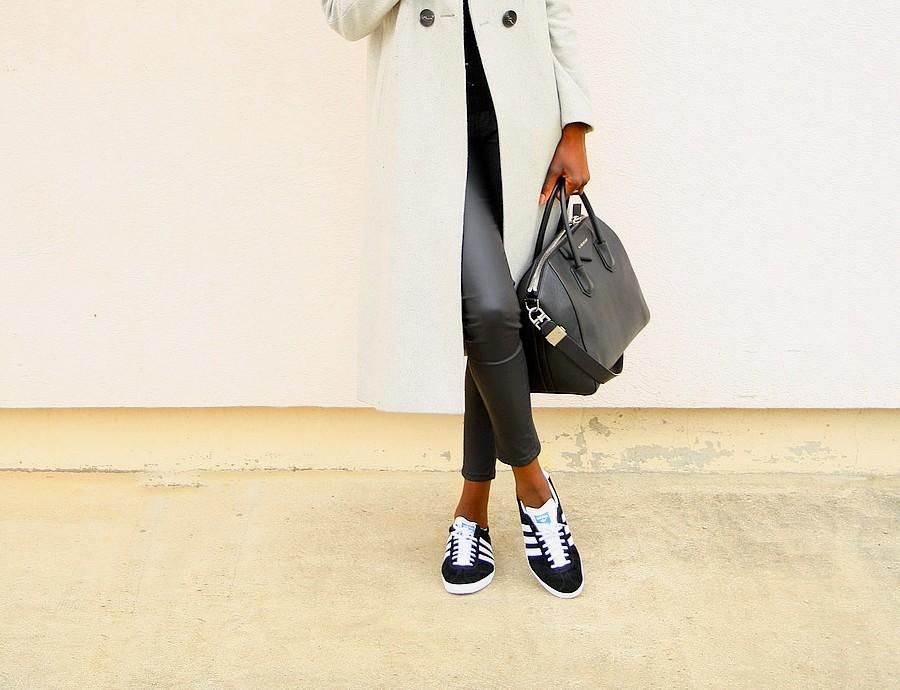 sac-givenchy-antigona-adidas-gazelle-legging-cuir-blog-mode
