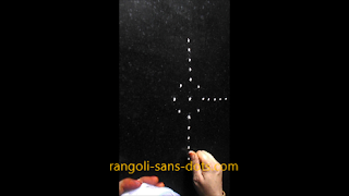 how-to-make-rangoli-511ab.jpg