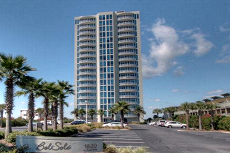 Bel-Sole-Condos-Gulf-Shores-Alabama