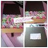 Flower Box 230116