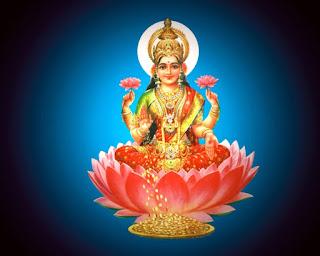 saraswati pratima photos