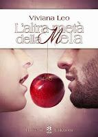 http://lindabertasi.blogspot.it/2013/11/l-altra-meta-della-mela-di-viviana-leo.html